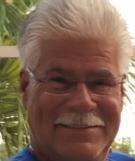 Dr. Gary Warren  Lasken
