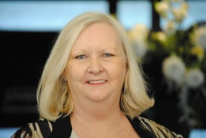 Rhonda Kay  Neff