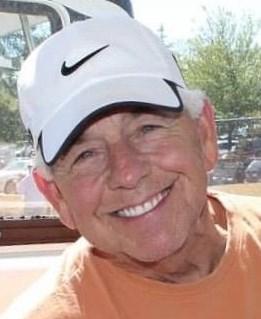 Gary Marshall UPCHURCH Obituary - Olathe, KS