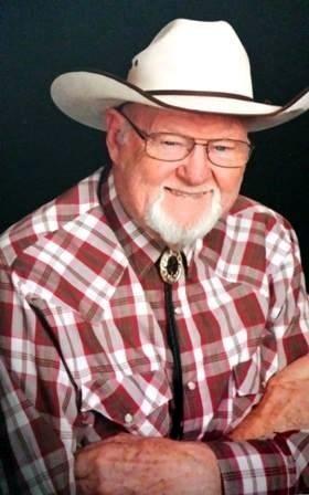 Wilbur Glenn  Peterson