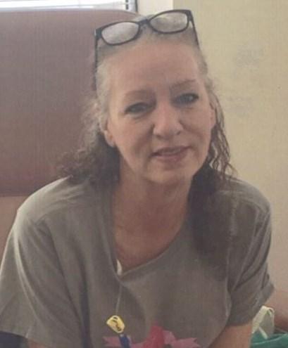 Rhonda  Alvarez