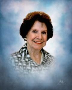 Elizabeth Johnson  Barnes