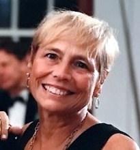 Mary Ann  Pitofsky
