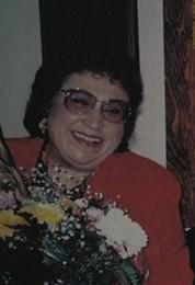 Patricia Lunetta
