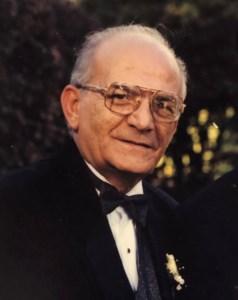 Domenico  Diaferia