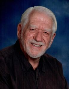 Robert Downing  Kerley Jr.