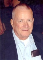 Carl Lachendro