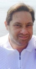Peter Barna
