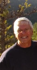 Douglas J.  Albrecht