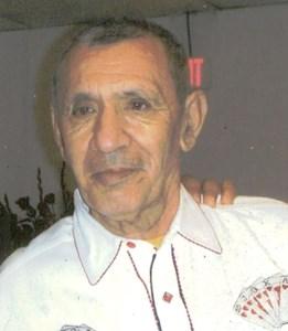 Salvador  Chavez Nunez