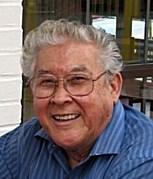 Hipolito G.  Vega