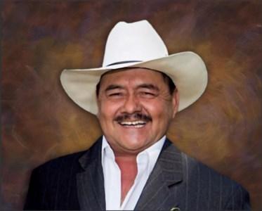 Apolinar  BONILLA JUAREZ
