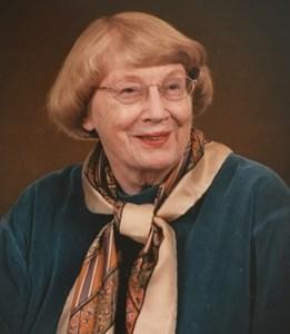 Helen Marie  Houck