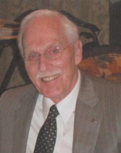 Kenneth  Halter