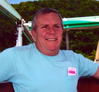 Gary S.  Stager