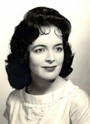 Darleen Morris