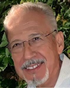 Rigoberto  Guerra