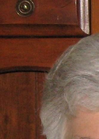 Dorothy Irene  Cranwill