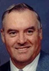 Dale Wayne  Bandy