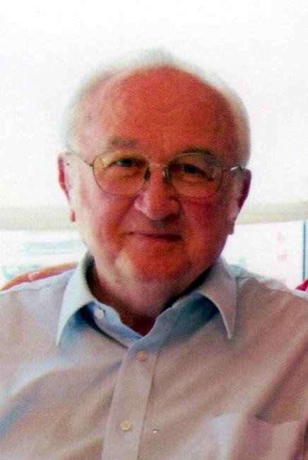 Barney Thomas Giddens Obituary - Knoxville, TN