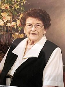 Aldéa  Dufour