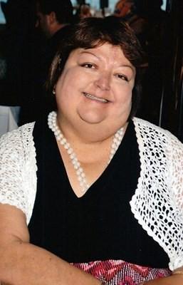 Delia Brigman