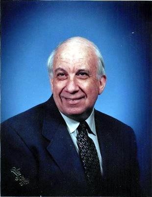 William Driskill