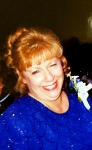 Debra Foster  Hutchinson