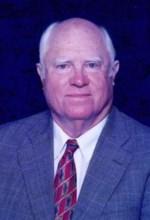 Harold Wrenn