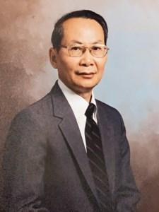 Hoi Lam  Kwan