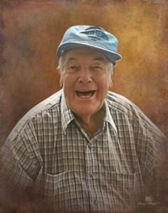 George Lee  Brinley