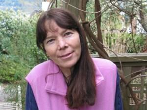 Kathleen Frances  Russell