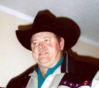 Rickie I.  Brawner