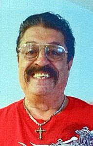 Michael  Mistretta