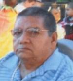 Francisco Saucedo