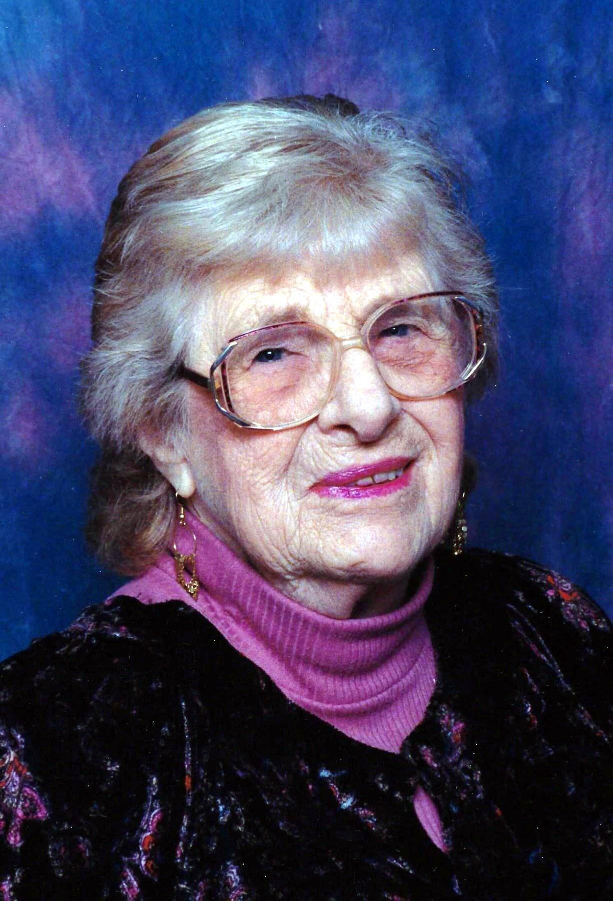 Doza P.  Guthrie