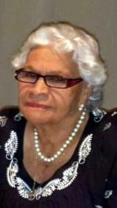 Maria Ramona  Higuita