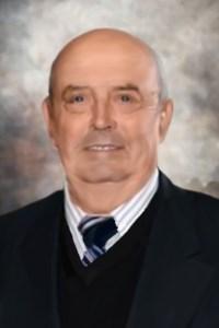 Enrico  Di Giovanni