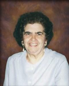 Renata V.  Carbone