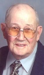 Gerald Longbons