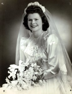 Dolores Catherine  Ohlhausen