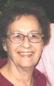 Vernice Laperouse  Derouen