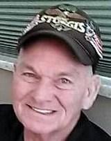 Tommy J.  Owens