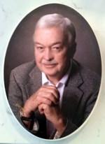 James Bartholet