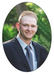 Travis Lee  Brillon