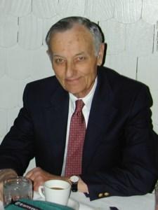 Edwin Sheldon  Kent
