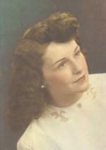 Doris Goshen