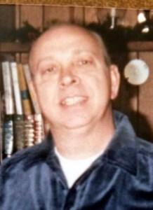 Robert Franklin  Newell