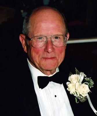 Richard Dyke
