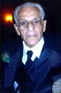 Calogero  Cognata